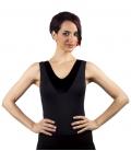 Flamenco Body for Woman