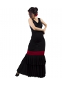 Spanish Skirts for Woman