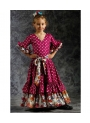Flamenco Dress For Girls 2019