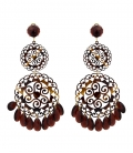 Spanish Earrings