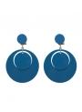 Traditional Flamenco Earrings