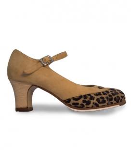 professional dance shoes
