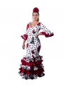 Flamenco Dress 2019, Size 52