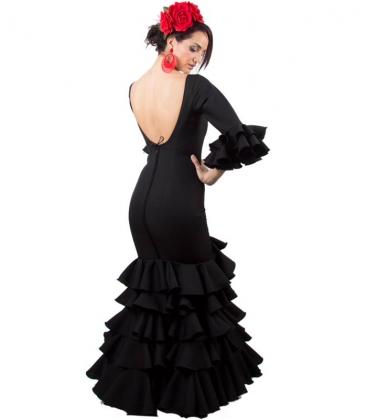 Spanish Dress 2019, Size 42