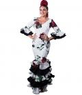 Flamenco Dresses 2019, Size 40 (M)