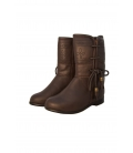 Campero boots for kids