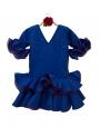 flamenco dress for girl