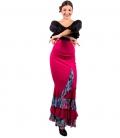 Cheap Flamenco Skirt- LAST ITEMS