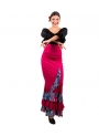 Cheap Flamenco Skirt- LAST ITEMS