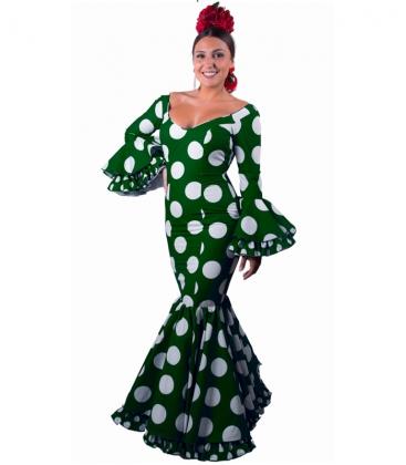 Spanish Dress 2019, Size 36 (S)