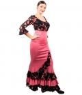 Flamenco Skirt - LAST ITEMS