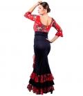 Flamenco Skirt - SPECIAL OFFER