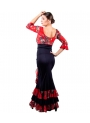Flamenco Skirt - SPECIAL OFFER