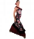 Spanish Skirts