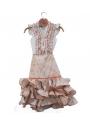 flamenca costume