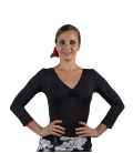 dance maillot for woman