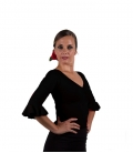 dance top for woman