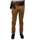 Campero pants for men
