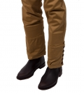 campero pants