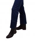 spanish campero pants