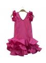 flamenca dresses