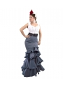 Flamenco Skirt, Size S