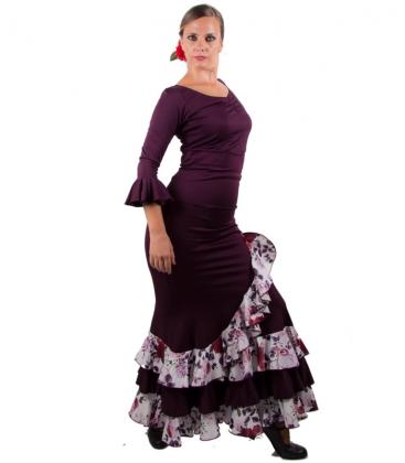 Dance Flamenco Sets