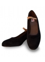 flamenco shoes for dance