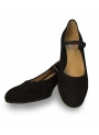 flamenco shoes for dance on offer