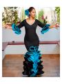 Spanish Dress 2021 - NEW
