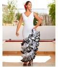 flamenco dress 2020