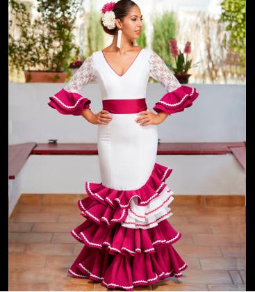 flamenco dresses 2020