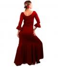 Spanish Flamenco Dance Set