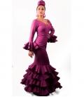 Spanish Dresses On Offer, Size 50