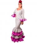 Flamenco Dresses, Size 46 (XL)