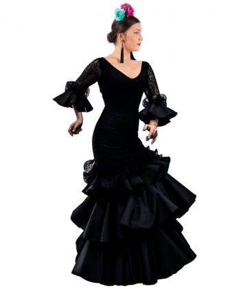 Spanish Dresses, Helena Size 36 (S)