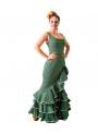 Flamenco Dress On Offer, Size 46