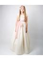 First communion Dress Mod Cosoe