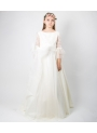 First Communion Dress Mod. Colis