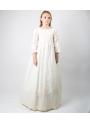 Holy Communion Dress Mod. Coanett