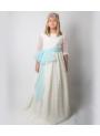 First Communion Dresses Mod. Cogeraldi