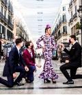 Flamenco Dress 2021 - NEW