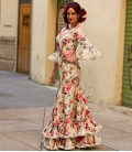 Flamenco Dresses 2021