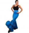 Flamenco Skirt for Woman - Fandango - NEW