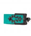 Spanish Elastic Belt for Woman