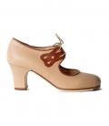 Flamenco Shoes, Acorde Professional