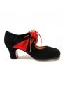 Flamenco Shoes, Arco Professional