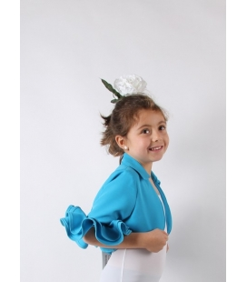 Flamenco Jackets