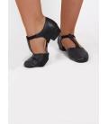 Flamenco Shoes For Flamenco and Ballet Teachers