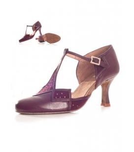 Ballroom dancing shoes, model 573024